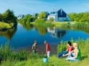 Voorbeeld afbeelding van Bungalow, vakantiehuis Landal Beach Park Texel in De Koog (Texel)