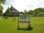 Voorbeeld afbeelding van Groepsaccommodatie De Vier Eiken in Wapserveen
