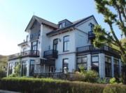 Voorbeeld afbeelding van Hotel Hotel Villa de Klughte in Wijk aan Zee