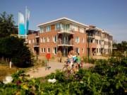 Voorbeeld afbeelding van Appartement Landal Vitamaris in Schiermonnikoog