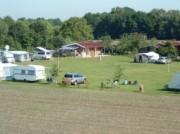 Voorbeeld afbeelding van Kamperen Mini camping de Kei in Lichtenvoorde