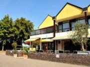 Voorbeeld afbeelding van Hotel Hotel Restaurant 't Heuveltje  in Beek Gld