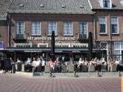 Voorbeeld afbeelding van Hotel Het Wapen van Willemstad in Willemstad
