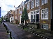 Voorbeeld afbeelding van Hotel Mercure Amsterdam Arthur Frommer in Amsterdam