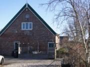 Voorbeeld afbeelding van Appartement Van Zweeden Verhuur - de 6 en de 8 biggetjes in Biggekerke