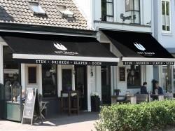 Logo van Het Wapen van Tilburg