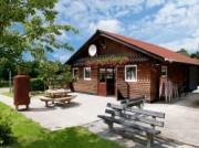 Voorbeeld afbeelding van Groepsaccommodatie Te Paske Recreatie in Winterswijk