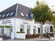Voorbeeld afbeelding van Hotel Hotel - Restaurant De Gouden Leeuw in Wijk bij Duurstede