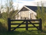 Voorbeeld afbeelding van Groepsaccommodatie Groepsaccommodatie De Buitenpoorter in Avenhorn