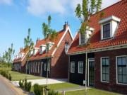 Voorbeeld afbeelding van Bungalow, vakantiehuis Parc Ganuenta in Colijnsplaat