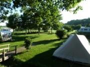 Voorbeeld afbeelding van Kamperen Charme Camping Vorrelveen in Beilen