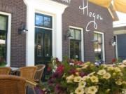 Voorbeeld afbeelding van Hotel Hotel Café Restaurant Hegen in Wezup (Dr)
