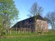 Voorbeeld afbeelding van Appartement Noorderloft in Hornhuizen
