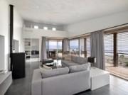 Voorbeeld afbeelding van Bungalow, vakantiehuis Oasis Parcs Punt-West Hotel & Beachresort in Ouddorp