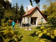 Voorbeeld afbeelding van Bungalow, vakantiehuis Buitenplaats Gerner in Dalfsen