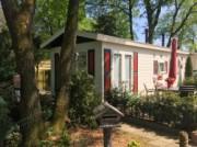 Voorbeeld afbeelding van Bungalow, vakantiehuis Chalets op de Heide in Vierhouten