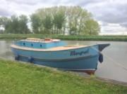 Voorbeeld afbeelding van Bootvakantie Vakantieboot Margret  in De Rijp