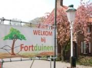 Voorbeeld afbeelding van Kamperen Vakantiepark Fortduinen in Cromvoirt