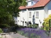 Voorbeeld afbeelding van Bed and Breakfast Walnut Lodge  in Noorbeek