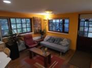 Voorbeeld afbeelding van Bungalow, vakantiehuis Casa Mosa Garden Cottage in Velden
