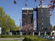 Voorbeeld afbeelding van Hotel Golden Tulip Zoetermeer - Den Haag in Zoetermeer