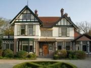 Voorbeeld afbeelding van Bed and Breakfast Residentie Villa de Wael in Domburg