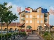 Voorbeeld afbeelding van Hotel Hotel Greenside Texel  in De Koog (Texel)