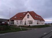 Voorbeeld afbeelding van Bungalow, vakantiehuis Vakantiewoningen Hermanshoeve in Den Burg (Texel)