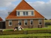 Voorbeeld afbeelding van Groepsaccommodatie Groepsaccommodatie de Waker in Petten