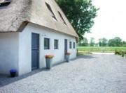 Voorbeeld afbeelding van Bed and Breakfast Bed & Breakfast Klokhuis in Langedijke