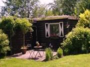 Voorbeeld afbeelding van Bed and Breakfast Gastenverblijf De Vuurplaats in Drachten