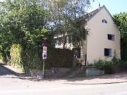 Voorbeeld afbeelding van Appartement Het Mergelhuis in Gulpen