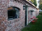 Voorbeeld afbeelding van Appartement De Wilgenhof in Finsterwolde