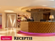 Voorbeeld afbeelding van Hotel Hotel ReeHorst in Ede