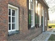 Voorbeeld afbeelding van Bungalow, vakantiehuis De Reggestee in Hellendoorn