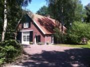 Voorbeeld afbeelding van Bungalow, vakantiehuis Vakantiewoning Kosthoes Erve Blokhorst in Lattrop Breklenkamp
