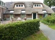 Voorbeeld afbeelding van Bed and Breakfast De Langenlee in Zwolle
