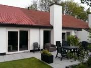 Voorbeeld afbeelding van Bungalow, vakantiehuis Gortersmient 288 in Den Burg (Texel)