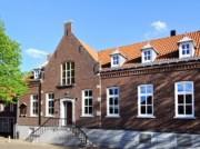 Voorbeeld afbeelding van Bed and Breakfast Het Raadhuys in Kessel (L)