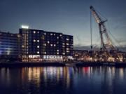 Voorbeeld afbeelding van Hotel Mainport Hotel in Rotterdam