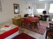 Voorbeeld afbeelding van Bed and Breakfast Bed en Boterham Rutten in Broekhuizen