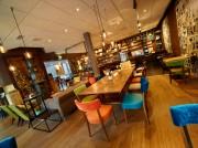 Voorbeeld afbeelding van Hotel Hotel Villa Flora in Hillegom