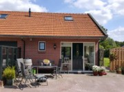 Voorbeeld afbeelding van Bungalow, vakantiehuis Vakantiehuis Aan de Zandweg in Roderesch