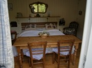 Voorbeeld afbeelding van Bed and Breakfast Vakantie Biggekerke  in Biggekerke