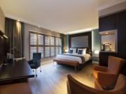 Voorbeeld afbeelding van Hotel Hotel Dux in Roermond