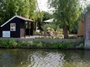 Voorbeeld afbeelding van Bungalow, vakantiehuis 't Feintshûs in Makkum