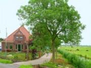 Voorbeeld afbeelding van Groepsaccommodatie Boerenkamer 't Verbonden Hoofd in Spijkerboor (NH)