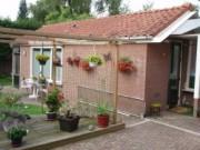Voorbeeld afbeelding van Bed and Breakfast Ons  Bakhuus in Wageningen