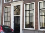 Voorbeeld afbeelding van Bed and Breakfast Bij de Sassenpoort in Zwolle