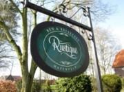 Voorbeeld afbeelding van Bed and Breakfast Gastenverblijf Rustique in Wapenveld